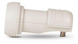 Konwerter TechniSat Universal Single LNB