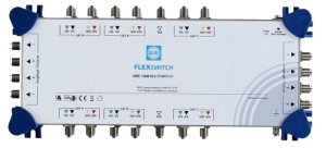 Multiswitch WISI DRC 1308